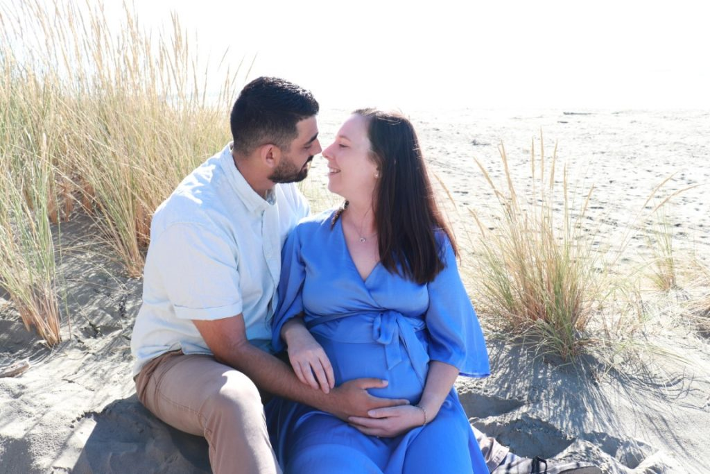 Maternity Portraits   Pregnancy Photoshoot with Time2Shine Photography